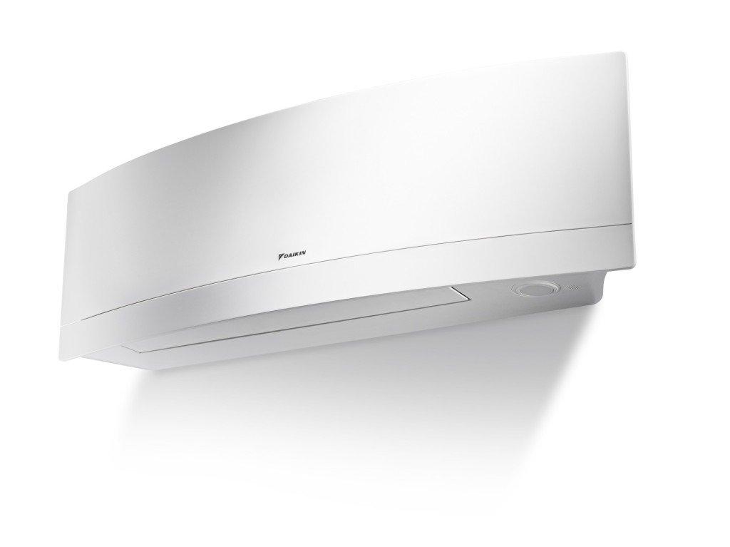 Varmepumper og Aircondition